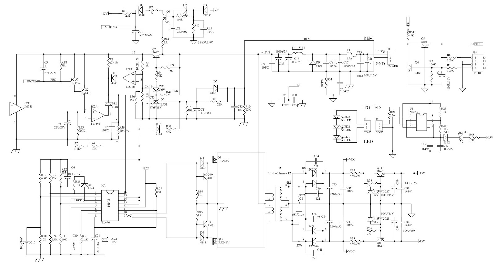 4x12 speaker cabinet wiring diagrams free download wiring diagrams kitchen cabinet diagrams plans free download unhealthy02ihp [ 1600 x 861 Pixel ]