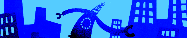 EU's Parliament Signs Off on Disastrous Internet Law: What Happens Next?--eff.org (graphic)