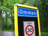 Resultado de imagem para Ommen a 66,6km
