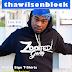 thawilsonblock magazine issue90