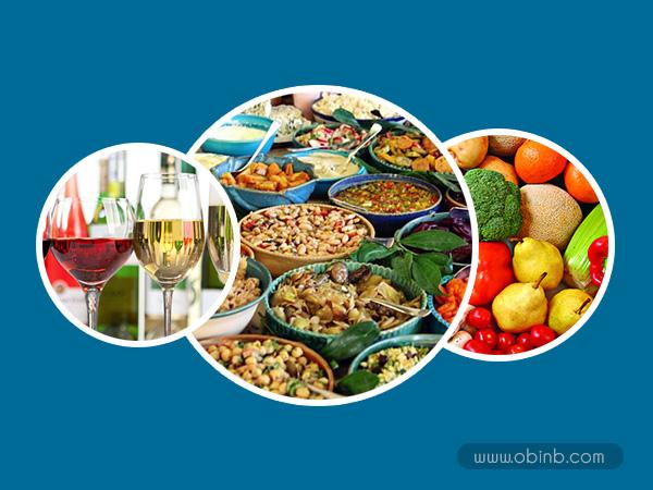 Làm thế nào để nhận biết và cách xử lý ngộ độc thực phẩm