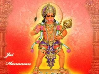 Lord Hanuman Ji Images 100 Devotional Hd Wallpapers Pics