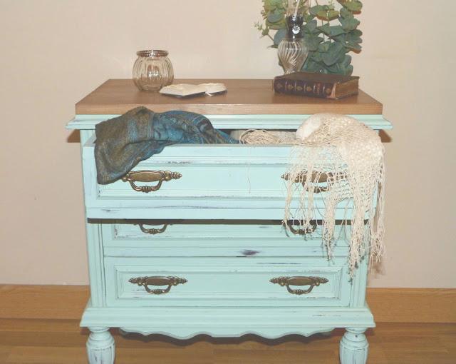 mesilla-vintage-chalk-paint-envejecido