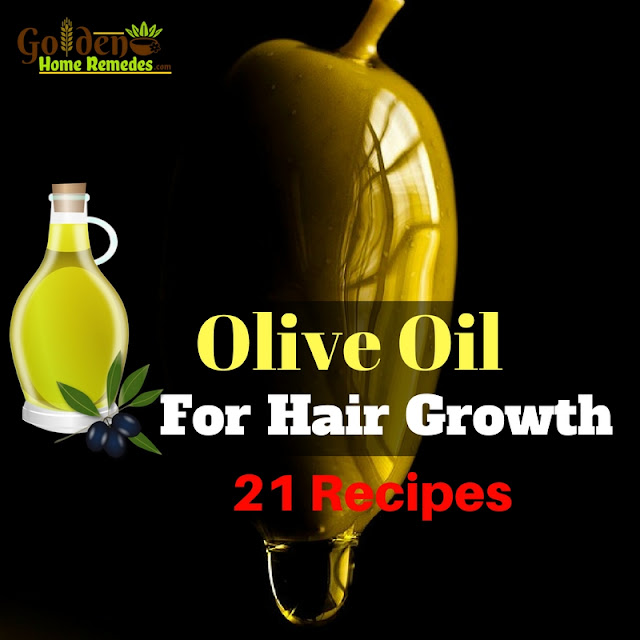 Olive Oil For Hair Growth, Olive Oil Hair Treatment, How To Use Olive Oil For Hair Growth, Benefits Of Olive Oil For Hair, Home Remedies For Hair Growth, How To Get Long Hair, Olive Oil For Hair, Olive Oil And Hair,