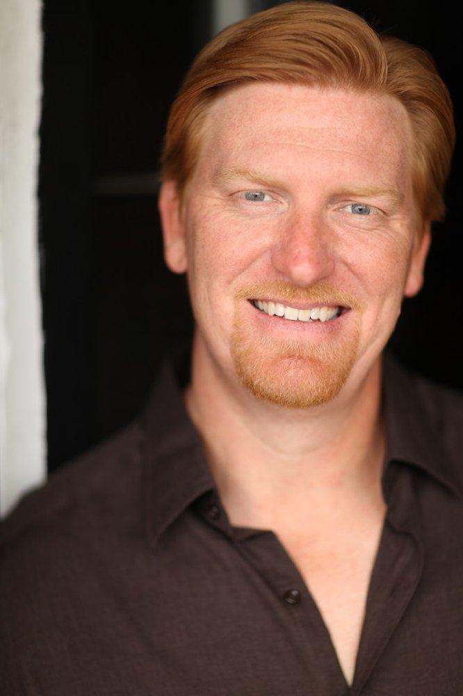 Casey Hendershot