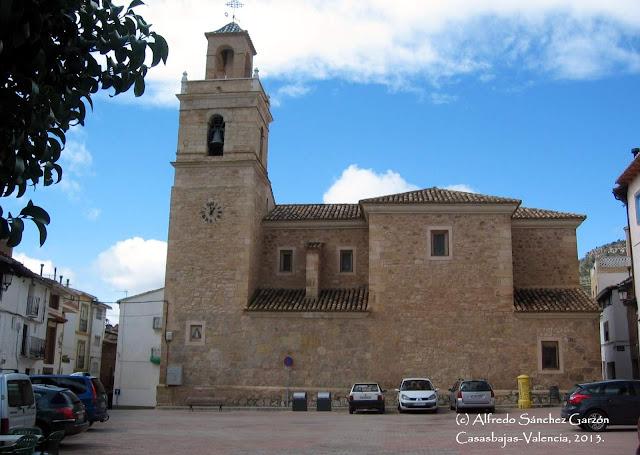 casasbajas-valencia-parroquial-iglesia