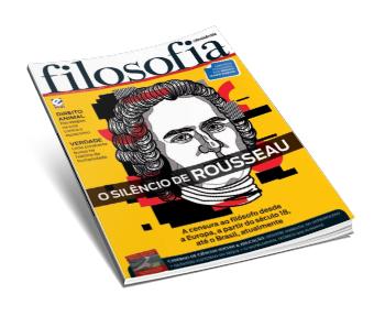Filosofia Ciência & Vida Ed. 148 - Março 2019