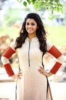 Priya Bhavani Shankar (12).JPG