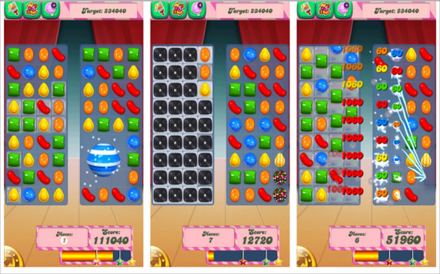 Download Candy Crash for PC