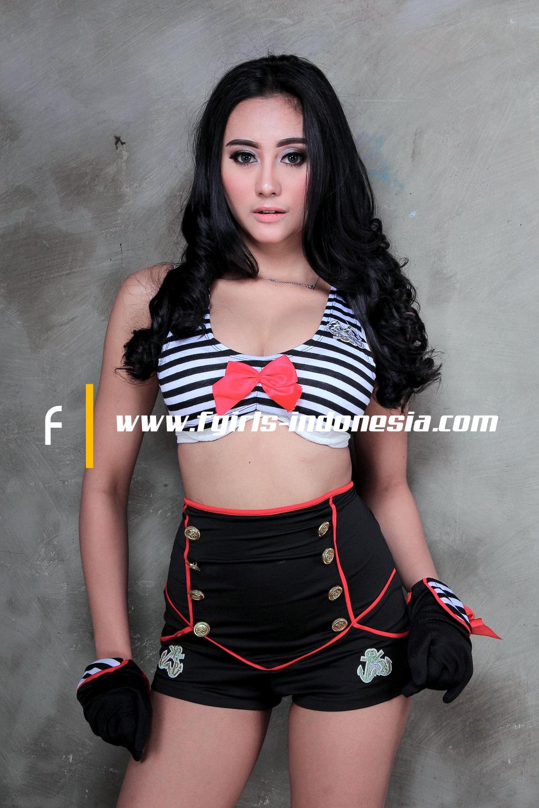 Sexy xxx hd photo-4477