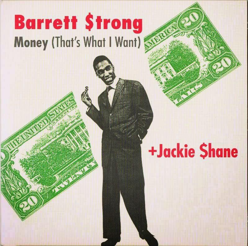 http://www.allmusic.com/artist/barrett-strong-mn0000117001/biography
