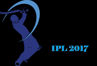 ipl-2017-live-score-and-team-squads