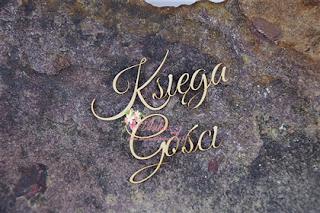 http://miszmaszpapierowy.com.pl/pl/p/Napis-Ksiega-gosci/107
