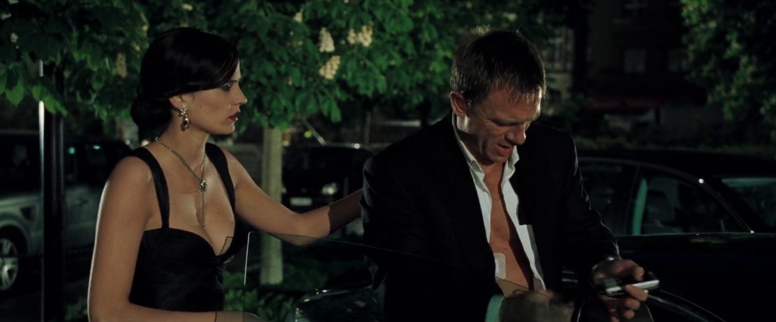007 casino royale online ingles subtitulada
