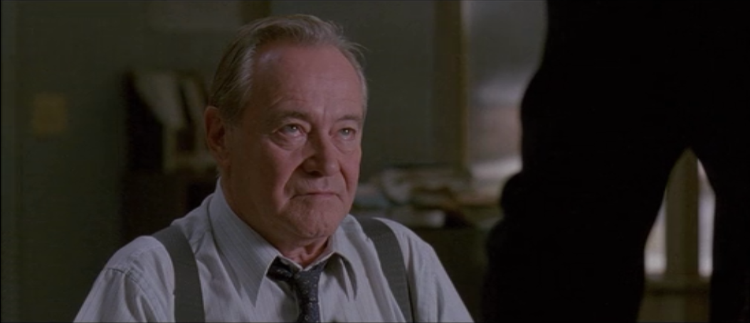 Best Actor: Alternate Best Actor 1992: Jack Lemmon in ...