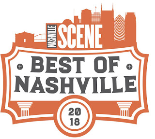 https://www.nashvillescene.com/bestof2018#/gallery?group=292838