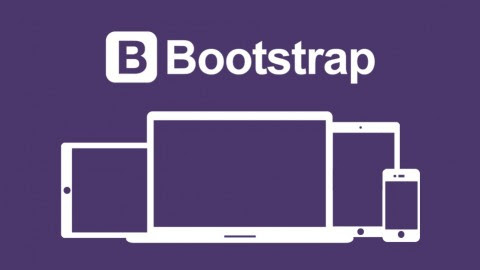 A simple and static Bootstrap CheatSheet free download pdf