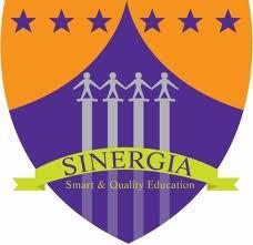 Lowongan Kerja Mathematics O Level / IGCSE Teacher di PT Sinergia Internasional Edutama