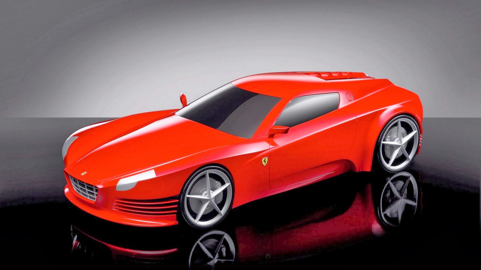 HD Wallpapers Mela: Beautiful Cars Wallpapers 2014
