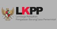 LKPP, karir LKPP, lowongan kerja LKPP, lowongan kerja 2018