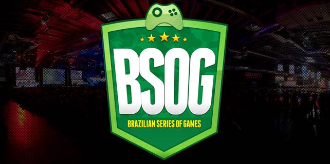 [Top 5] Melhores Programas de TV sobre Games Brazilian%2BSeries%2BOf%2BGames_2016