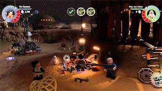Ini Dia! 10 Game Adventure Terbaik PS Vita 8