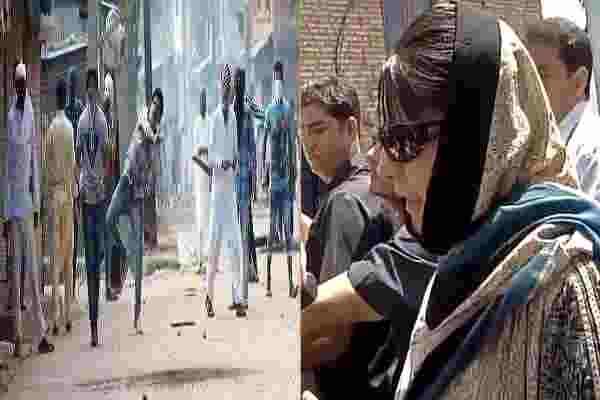 dsp-mohammad-ayub-pandith-murder-by-jihadis-in-kashmir-hindi-news