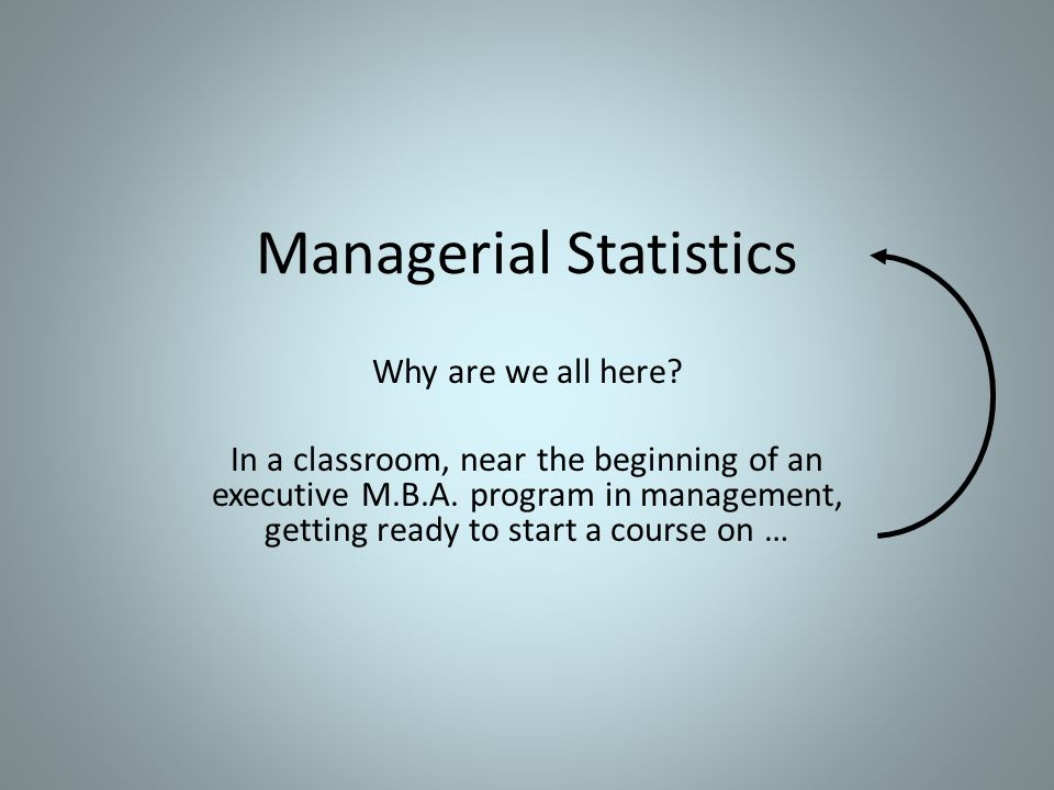 statistics assignment mba Statistics assignment help statistics is one of the most difficult subjects in the field of academics though a branch of mathematics, it can almost be referred to as an advanced version of the latter.