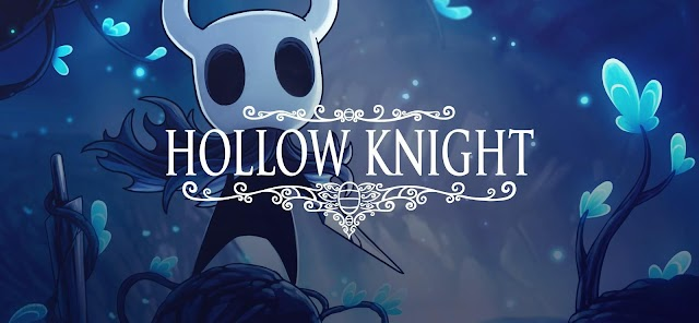 Hollow Knight Retail Edition Canceled