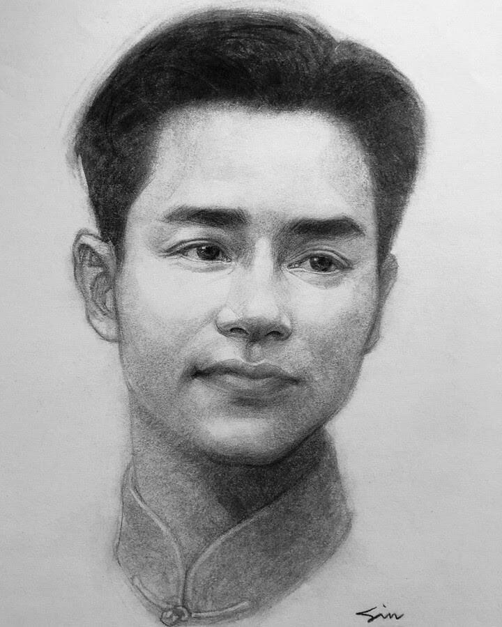 10-Charcoal-Portraits-Oliver-Sin-www-designstack-co