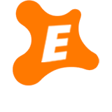 Eniashuo | Accounts Dispenser