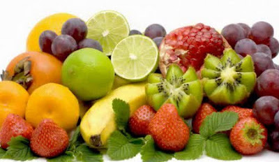 9 Fruits To Lower High Blood Disease