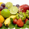 How to lower blood pressure quickly consume 9 fruits