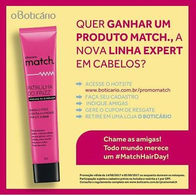 brinde-amostra-da-mascara-match