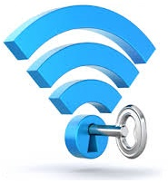 wifi-hacking-tools