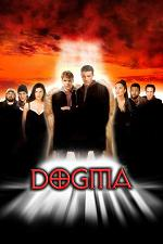 Watch Dogma Online Free on Watch32
