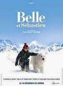 Watch Belle et Sébastien Online Free in HD