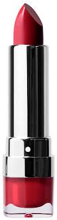 Batom Panvel Make Up Vermelho Arrasador: R$ 16,95