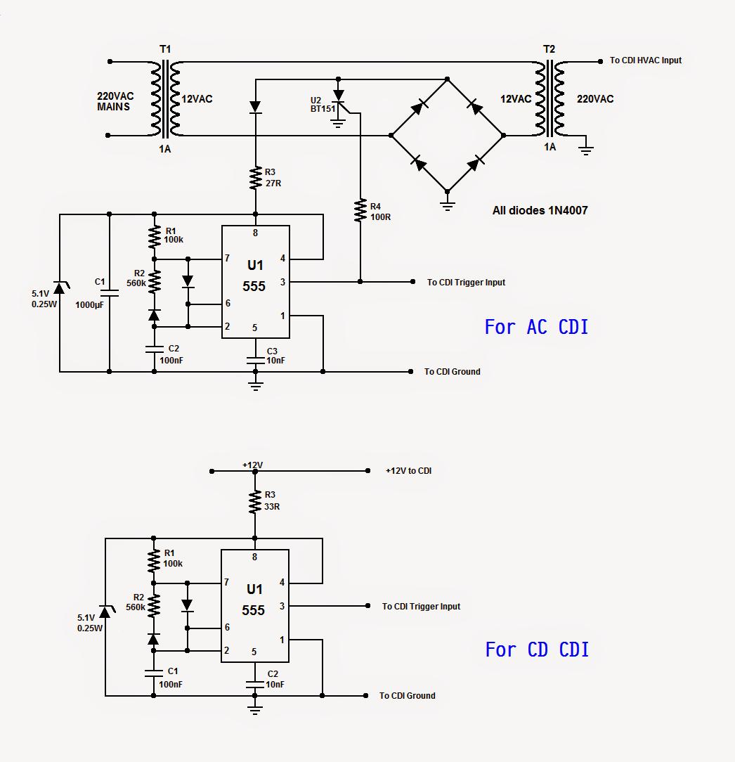 84 cavalier wiring diagram