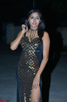Sai Akshatha Spicy Pics  Exclusive 26.JPG