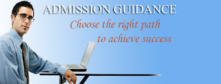 How To Choose Admission Consultants