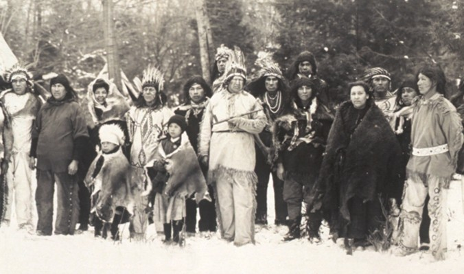 port henry hindu single women 69 eskimo group of 11 men, women, and children dressed in fur, port clarence, alaskaphotographed by william dinwiddie, 1894 national archives.