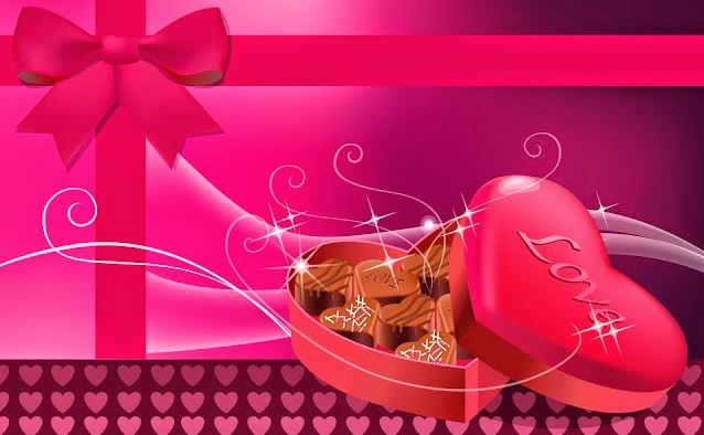 Best Valentines Quotes - Valentine Sayings, Quotes for Valentines ...