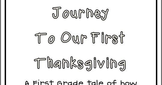 First Grade Fanatics: We're Thankful For Freebies