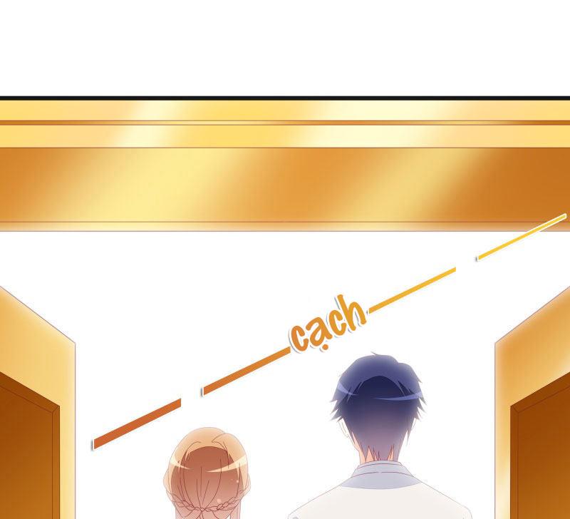 Tình Yêu 1 Carat - Chap 12