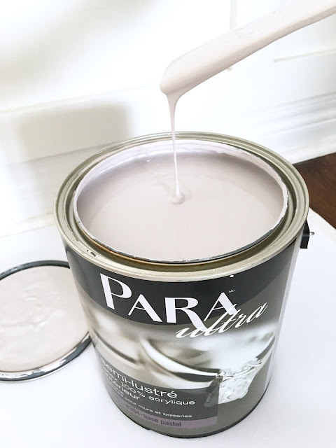 easy-powder-room-updates-para-paints-glamour-harlow-and-thistle
