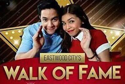 Startattle.com - join aldub love team get awards most popular win philippines walk of fame hollywood gma kapuso event watch live german moreno wally bayola paolo ballesteros jose manalo picture eastwood libis bryan white concert