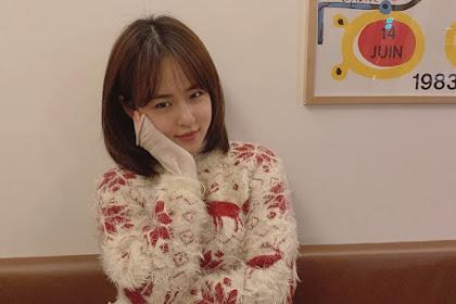 Profil Sim Eun Woo Pemeran Mi Hyun Seo The World Of The Married