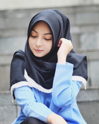 jilbab-remaja-kekinian-hitz