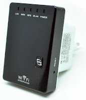 repeater wifi murah